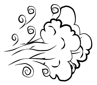Free Breezy Cliparts, Download Free Clip Art, Free Clip