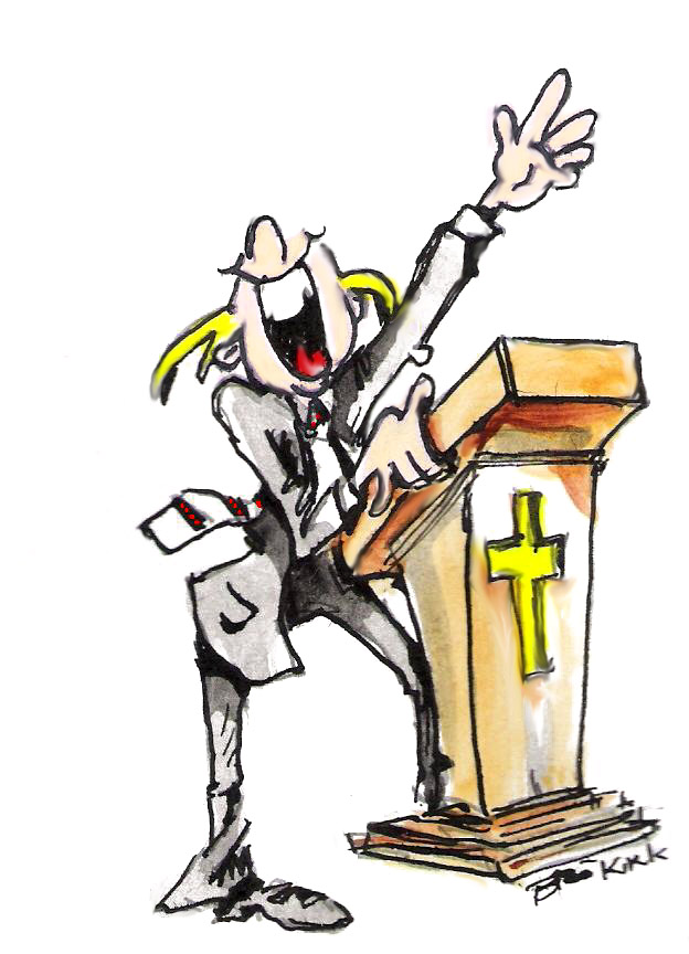 Free Pastor Cliparts Download Free Clip Art Free Clip