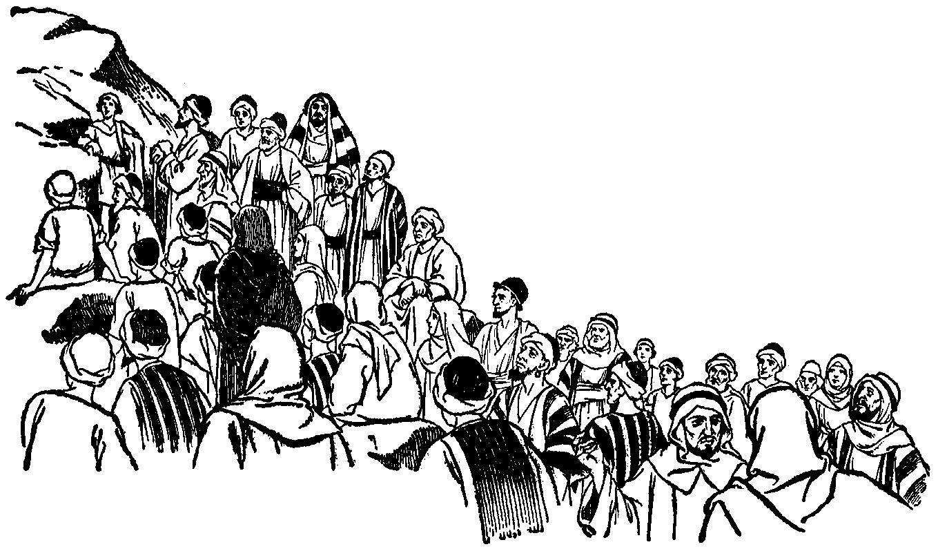 Free Sermon Cliparts, Download Free Clip Art, Free Clip
