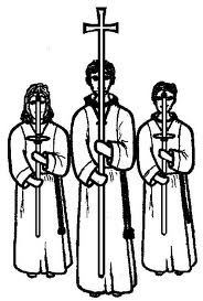 Free Acolyte Cliparts, Download Free Clip Art, Free Clip
