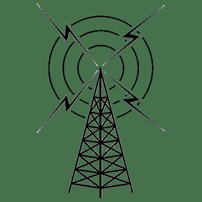 Free Radiocommunication Cliparts, Download Free Clip Art