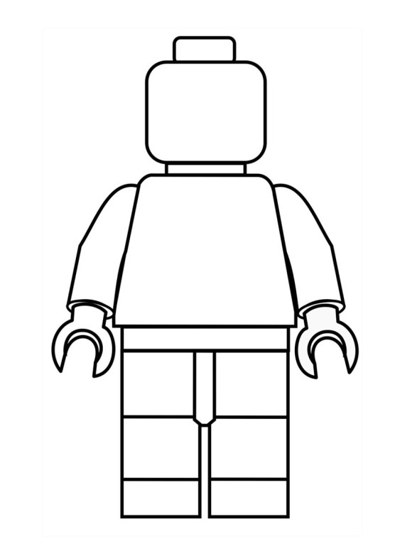 Free Minifigures Cliparts, Download Free Clip Art, Free