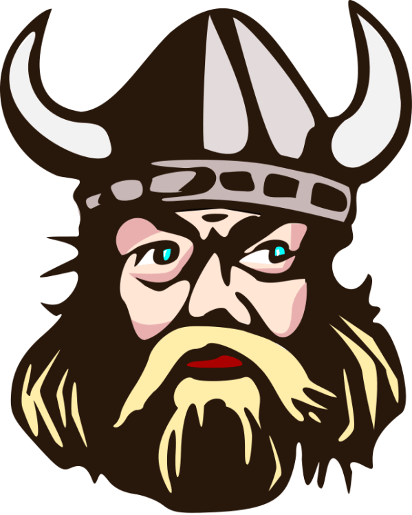 free vikings cliparts