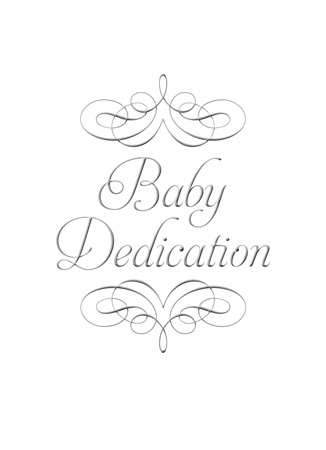 Free Dedication Cliparts, Download Free Clip Art, Free