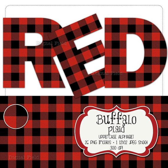 Free Flannel Cliparts Download Free Clip Art Free Clip