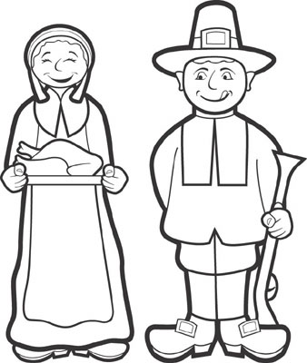 Free Settlers Cliparts, Download Free Clip Art, Free Clip