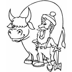 Free Paul Cliparts, Download Free Clip Art, Free Clip Art