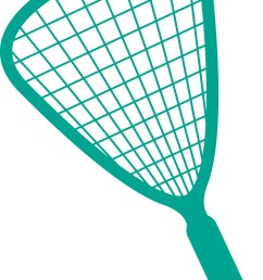 free racquetball court clipart index of wp [ 1235 x 1800 Pixel ]