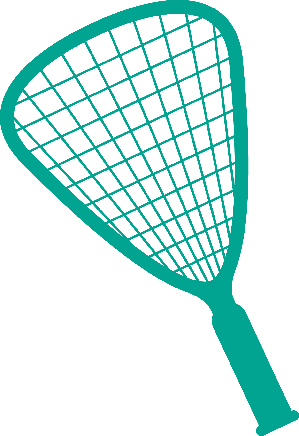 hight resolution of free racquetball court clipart index of wp