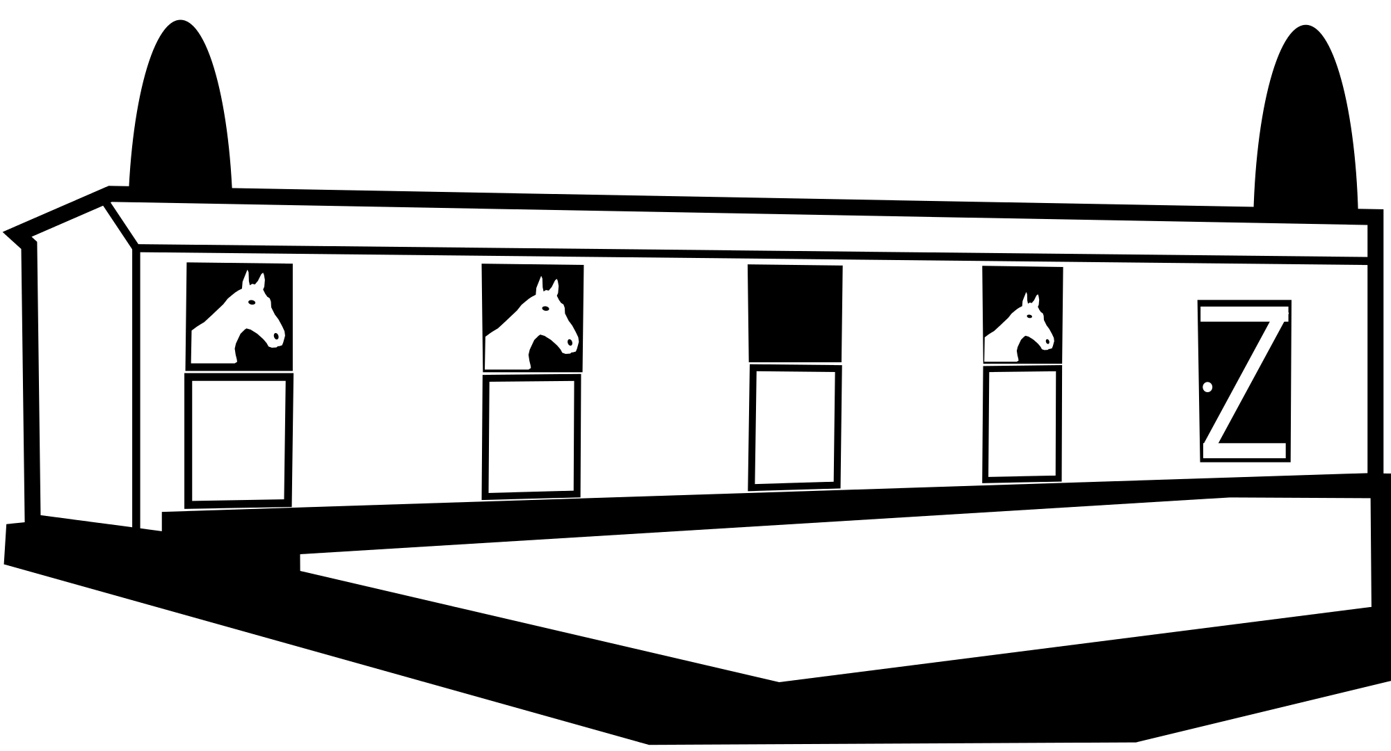 Free Stables Cliparts Download Free Clip Art Free Clip