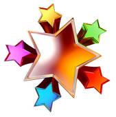 free shining cliparts