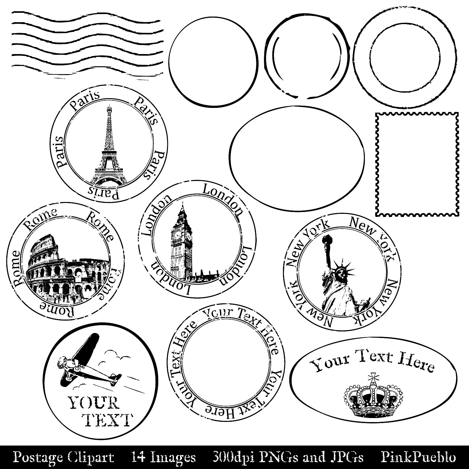 Free Postage Cliparts Download Free Clip Art Free Clip Art On Clipart Library