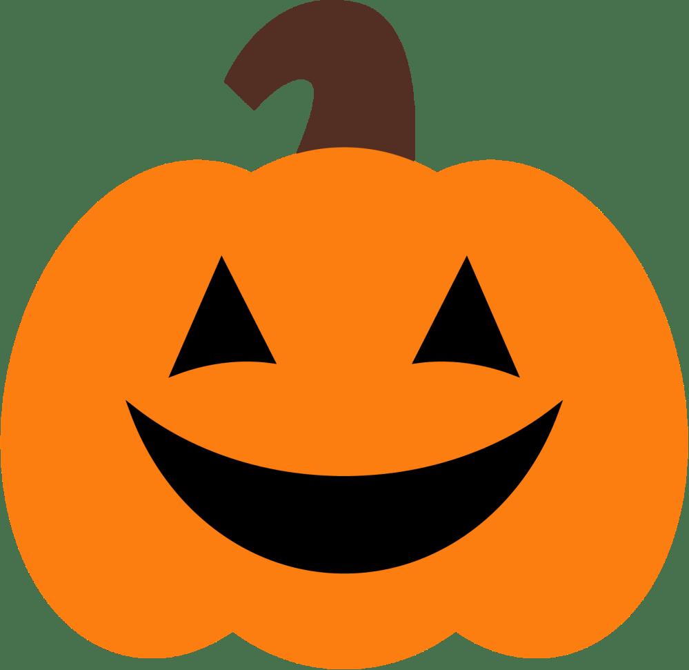 medium resolution of free halloween pumpkins clipart halloween clip art