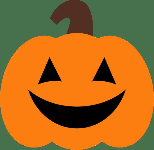small resolution of free halloween pumpkins clipart halloween clip art