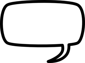 Free Dialogue Cliparts, Download Free Clip Art, Free Clip