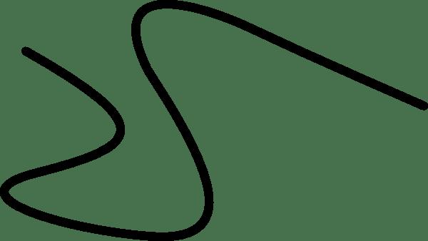 Free Cord Cliparts, Download Free Clip Art, Free Clip Art
