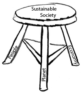 Free Stool Cliparts, Download Free Clip Art, Free Clip Art