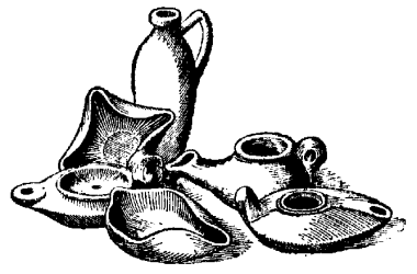 Free Ceramics Cliparts Download Free Clip Art Free Clip Art on Clipart Library
