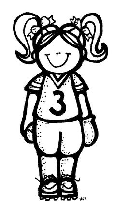 Free T-Ball Cliparts, Download Free Clip Art, Free Clip