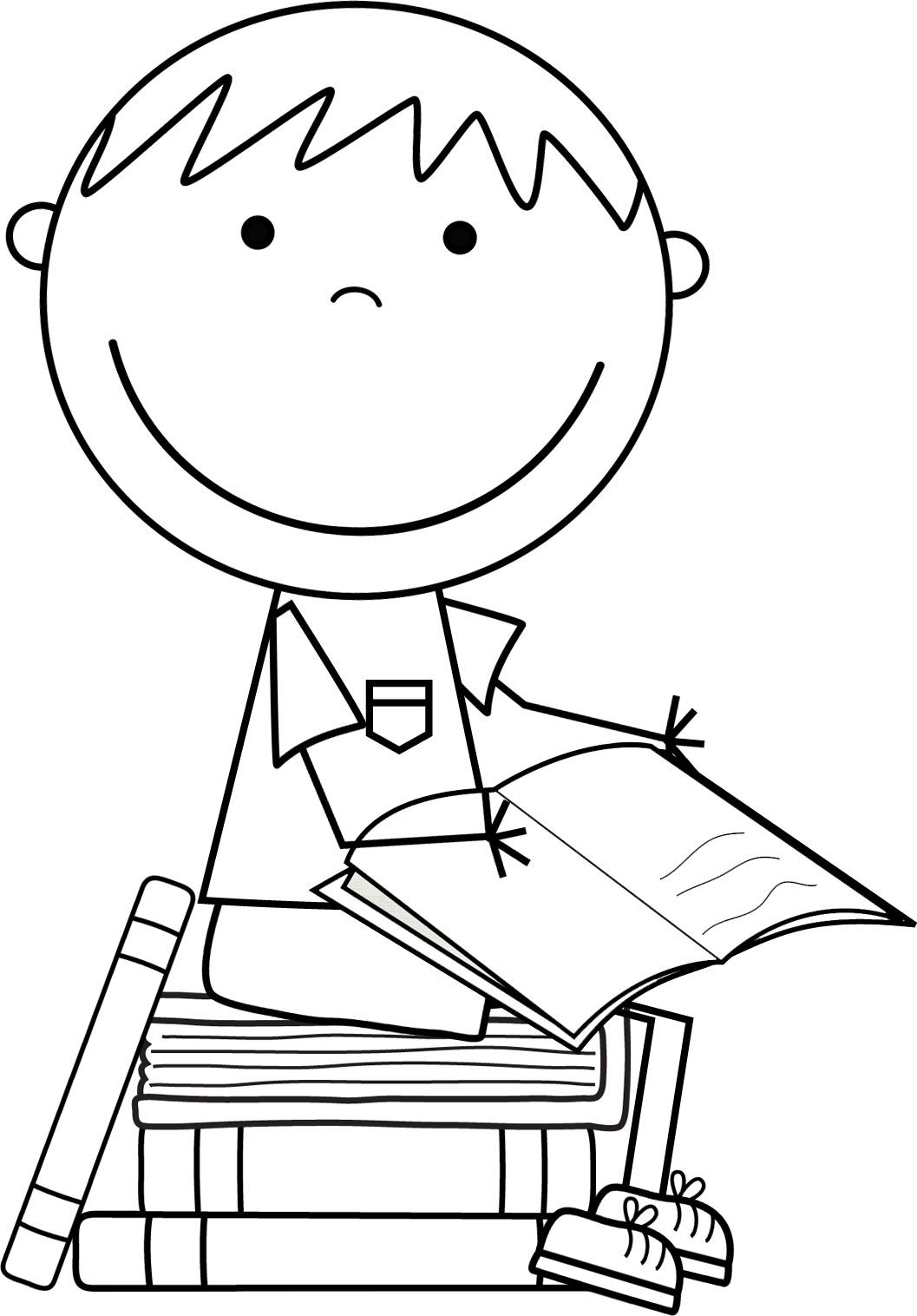 Free Doodles Cliparts Download Free Clip Art Free Clip