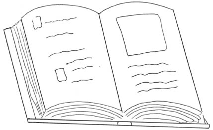 Free Chapter Cliparts, Download Free Clip Art, Free Clip