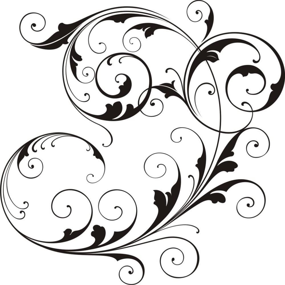 medium resolution of clipart for wedding reception