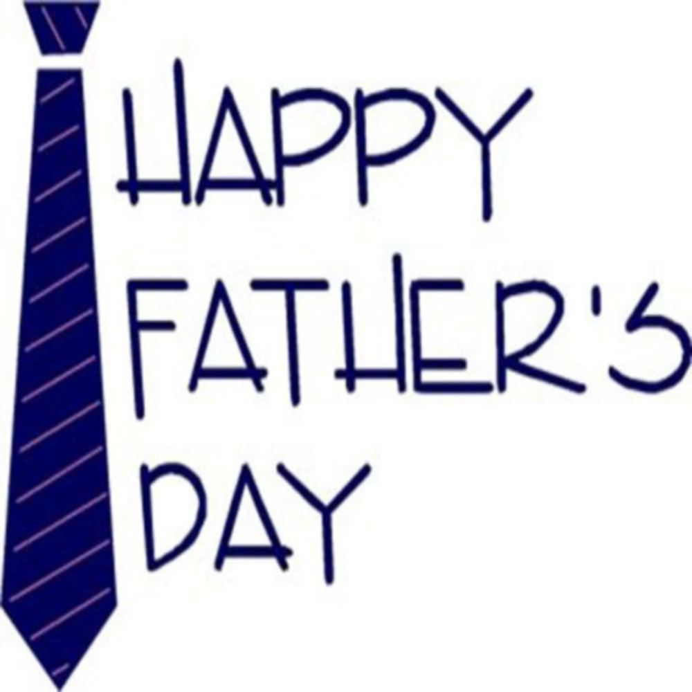 medium resolution of free fathers day clip art