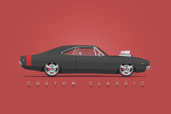 Old Classic El Camino Muscle Cars Wallpaper Free Mopar Cliparts Download Free Clip Art Free Clip Art