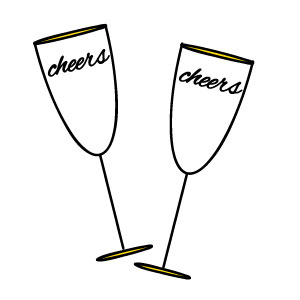 Free Cheers Cliparts, Download Free Clip Art, Free Clip