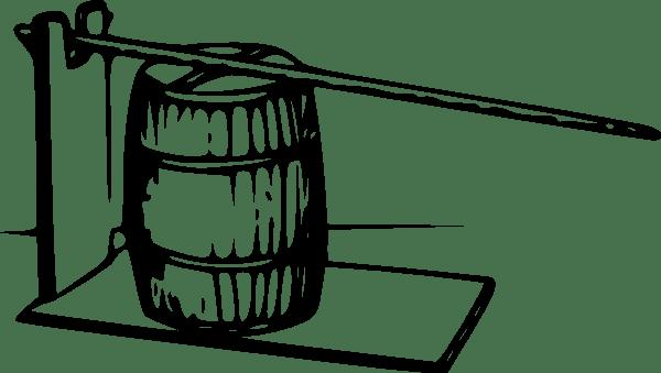 Free Lever Cliparts, Download Free Clip Art, Free Clip Art