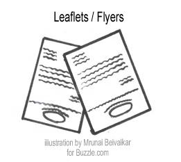 Free Brochure Cliparts, Download Free Clip Art, Free Clip