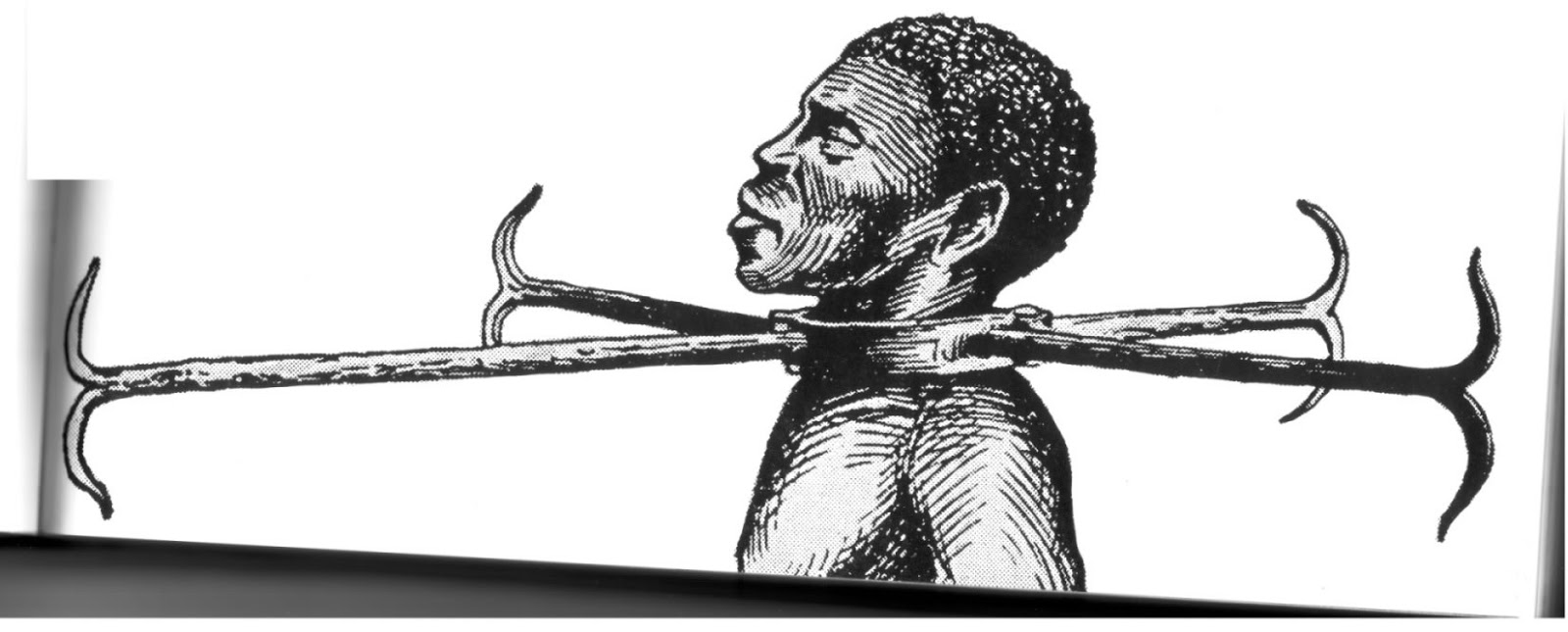 Free Anti-Slavery Cliparts, Download Free Clip Art, Free