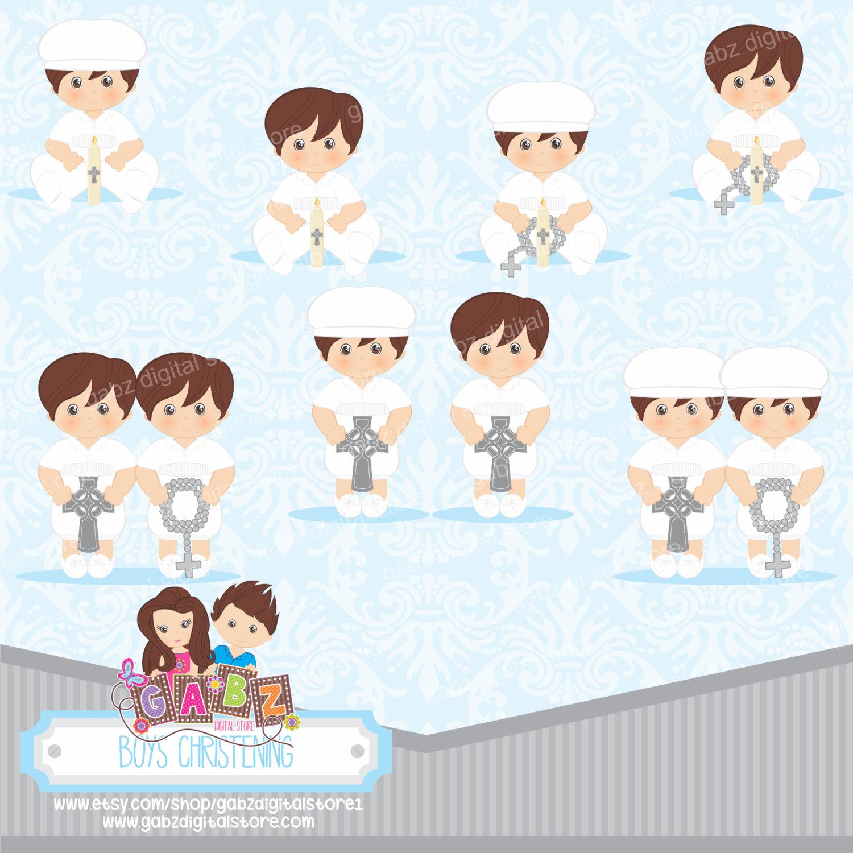 hight resolution of popular items for baptism clip art