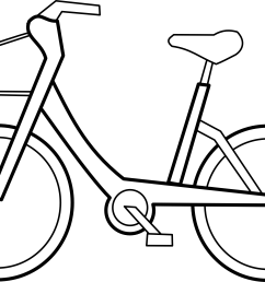 clipart bicycle clipart cliparts for you [ 1969 x 1314 Pixel ]