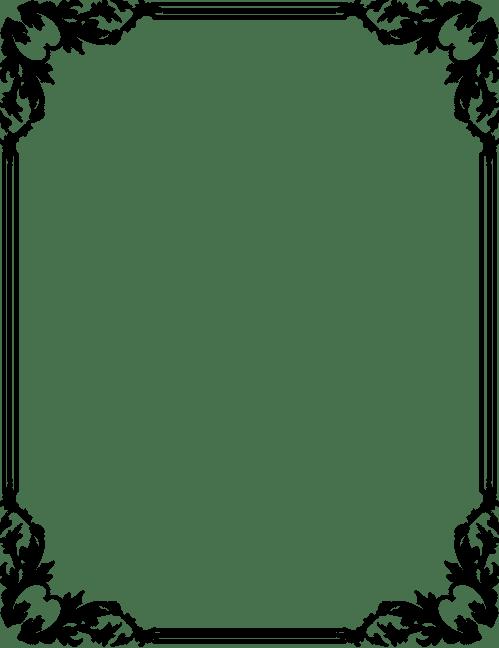 small resolution of download free coreldraw tutorials
