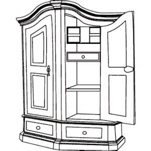 Free Cupboard Cliparts Download Free Clip Art Free Clip