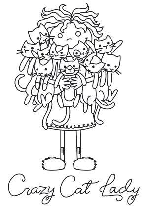 Free Preschool Border, Download Free Clip Art, Free Clip