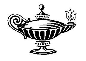 Free Ancient Lamp Cliparts, Download Free Clip Art, Free