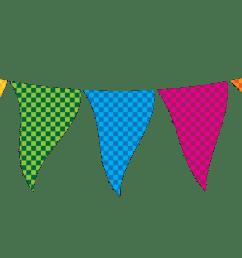 carnival banner clipart [ 1920 x 685 Pixel ]