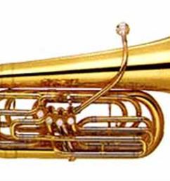 tuba trombone cliparts 3094815 license personal use  [ 1800 x 1200 Pixel ]
