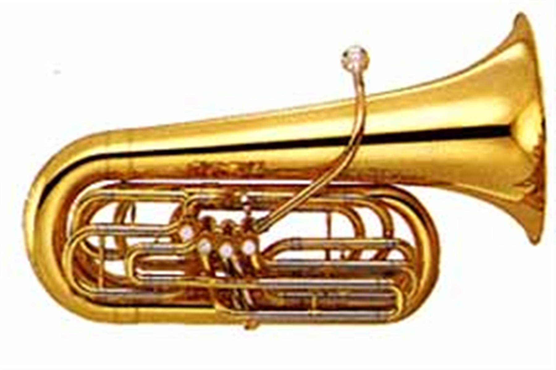 hight resolution of tuba trombone cliparts 3094815 license personal use
