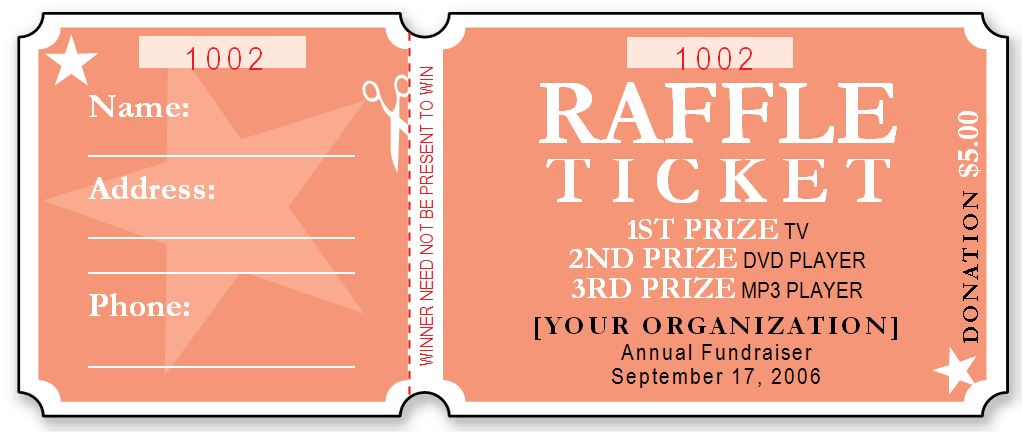Free Raffle Word Cliparts Download Free Clip Art Free Clip Art on Clipart Library