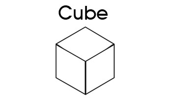 Free Crayon Cube Cliparts, Download Free Clip Art, Free