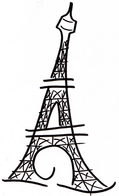 Free French Culture Cliparts, Download Free Clip Art, Free