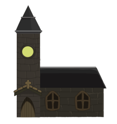 church clipart medieval clip cliparts library