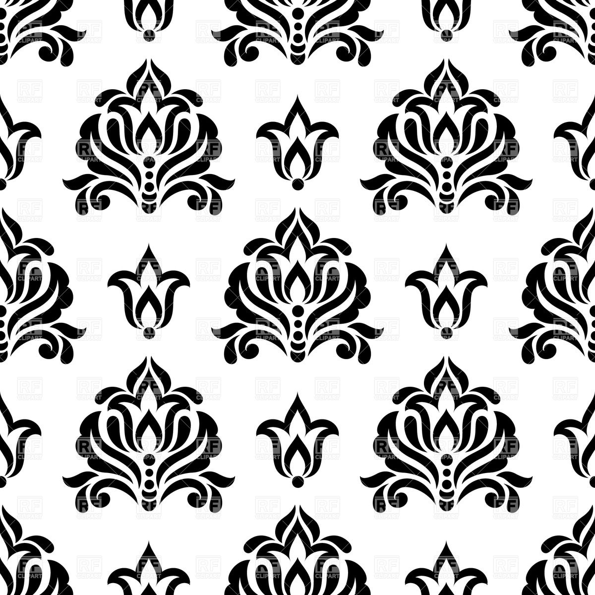 Free Flame Stencils Printable Download Free Clip Art