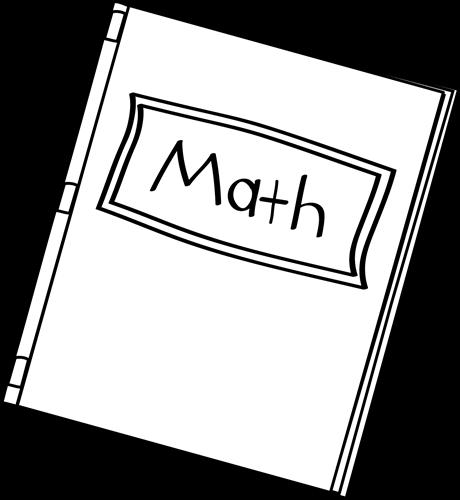 Free Math Books Cliparts, Download Free Clip Art, Free