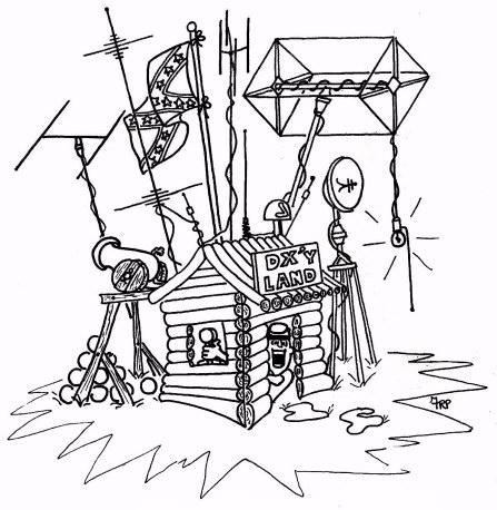 Free Radio Cartoon Cliparts, Download Free Clip Art, Free