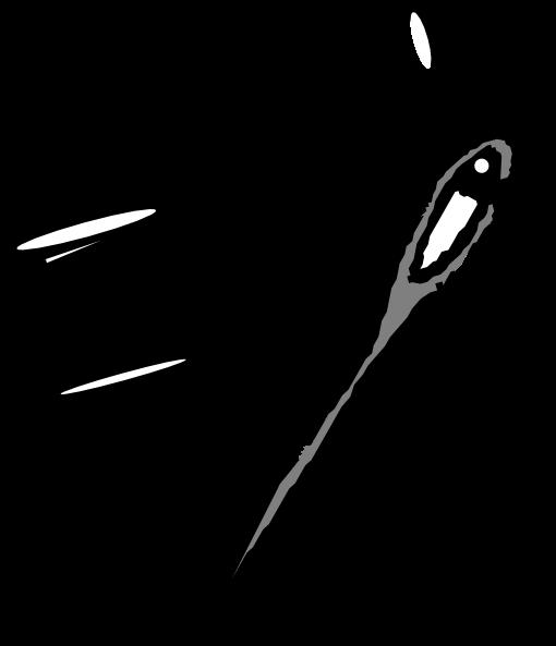Free Oscar Cliparts, Download Free Clip Art, Free Clip Art