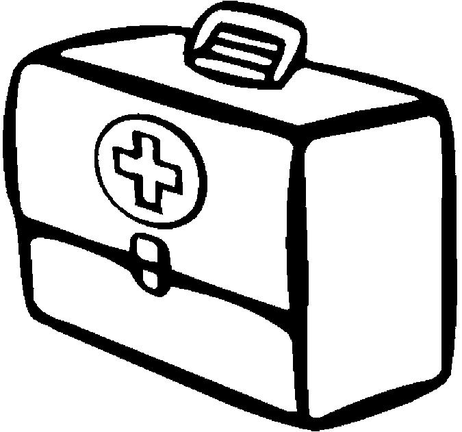 Free Medicine Kit Cliparts, Download Free Clip Art, Free